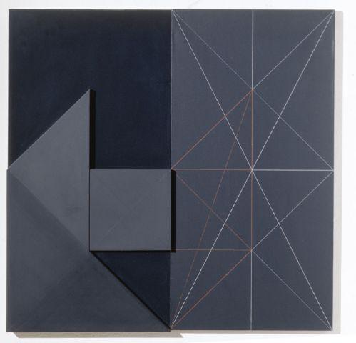 Gianfranco Pardi - Architettura - Artwork details at artnet