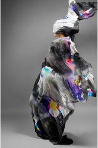 Designaside » Ink Storm — MRRK 2009