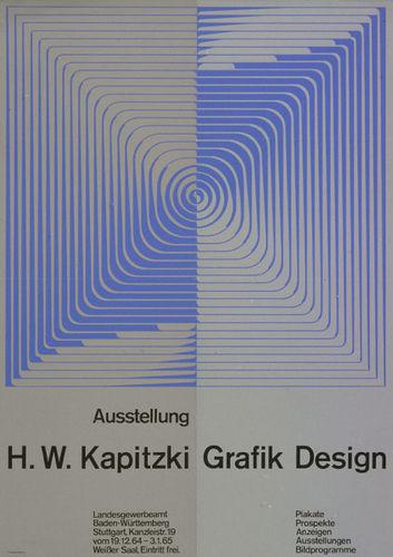 - Grafik Design via Blanka.co.uk