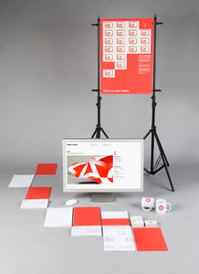 Lundgren Lindqvist « Design Bureau – Lundgren Lindqvist