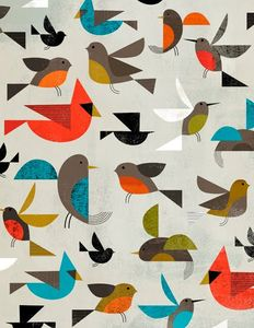 bird pattern.jpg image