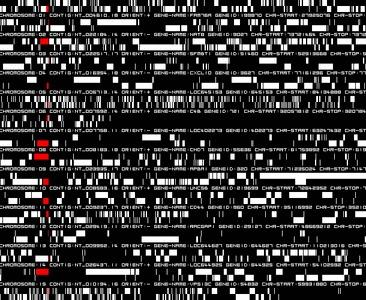 ikeda_datamatics01.gif (????????? GIF, ???? 610x500 ??????