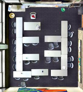 school.jpg JPEG Imagen, 520x571 pixels