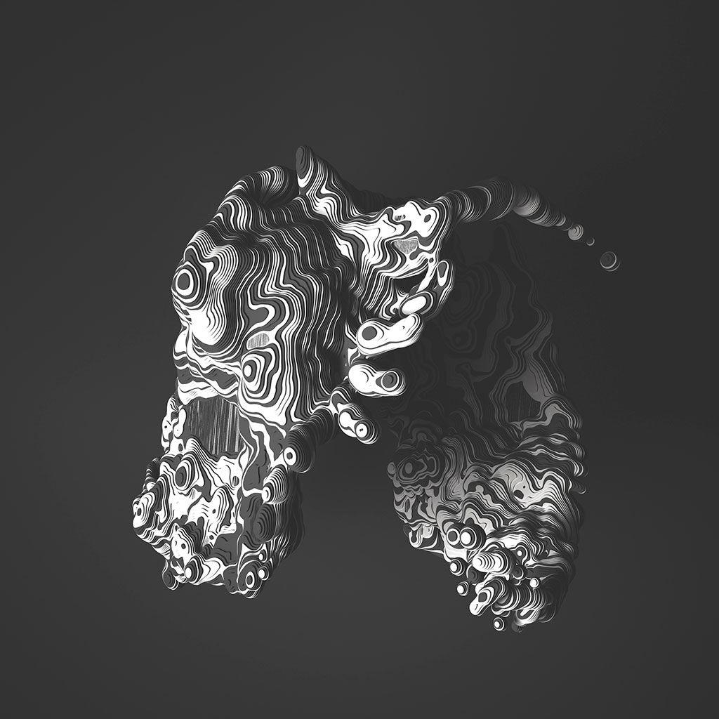 Slices, Spheres, Limm ·  FIELD Experimental Illustration