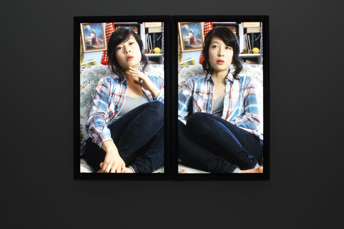 Factum-Kang02.jpg 4252×2835 pixels