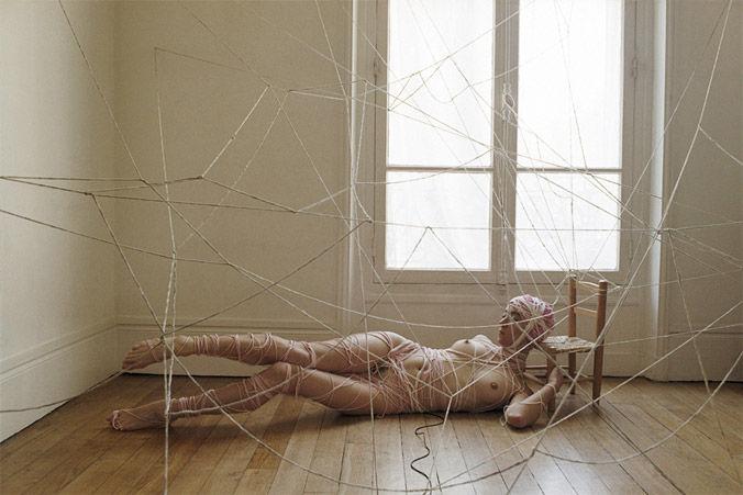 Designaside » Elene Usdin (NSFW)