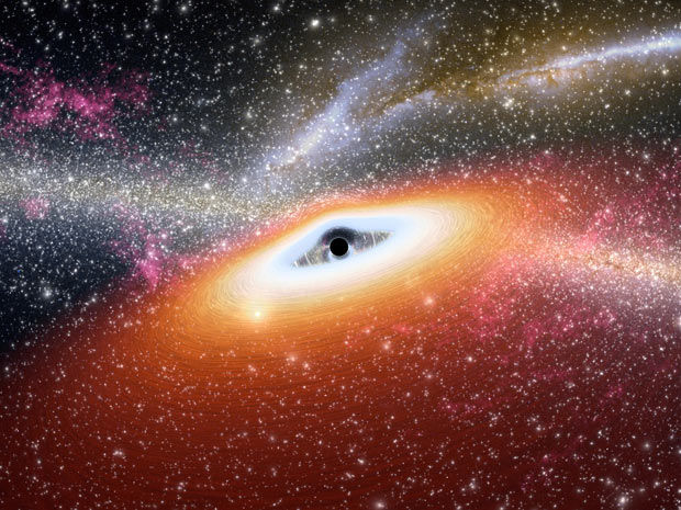 space-black-hole_1599101i.jpg 620×465 pixels