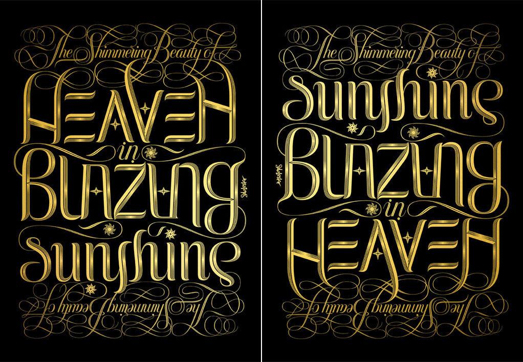 01_blazing_whole.jpg (JPEG Image, 1022x707 pixels)