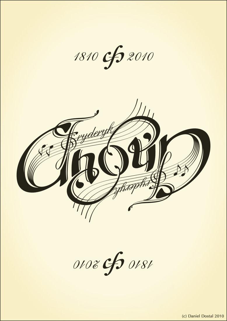 fryderyk-chopin-2010-ambigram.jpg (JPEG Image, 1000x1414 pixels)