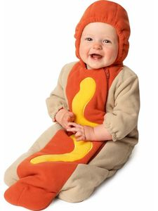old-navy-hot-dog-costume.jpg 520×693 pixels