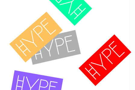 Sans Serif | Burocrata - YouWorkForThem