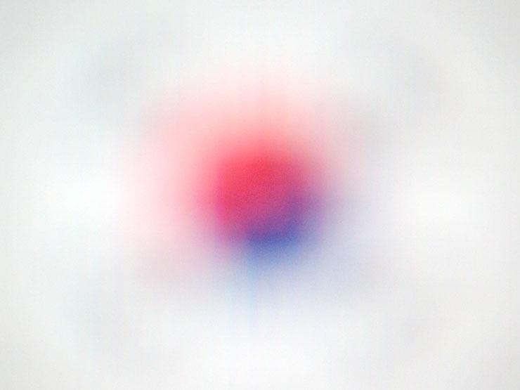 bored-er_07_korean_905.jpg 740×555 pixels