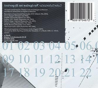 4040_schmicklerlehnnavigation_back.jpg 560×502 pixels