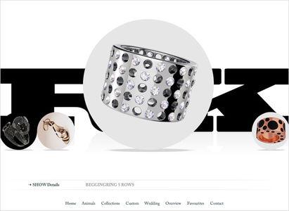 Designaside » Max Grün Vienna