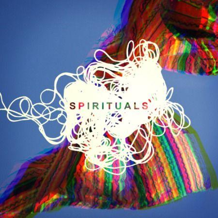 ISO50 - The Blog of Scott Hansen » Spirituals   Light Asylum   Ross 154   Sega