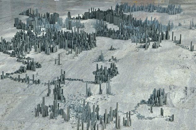 Ephemicropolis1.jpg 630×420 pixels