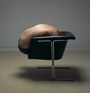 Designaside » Bill Durgin (NSFW)