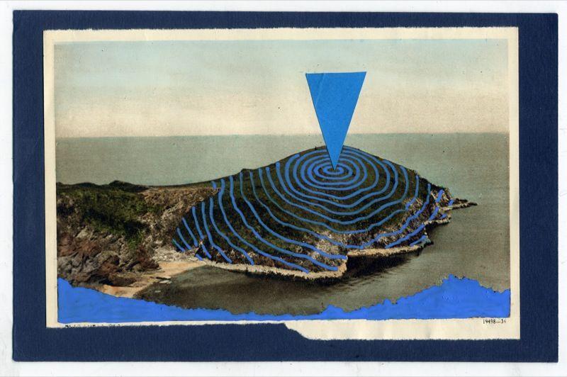 Flickr Photo Download: WAFA   Island of Zinonos