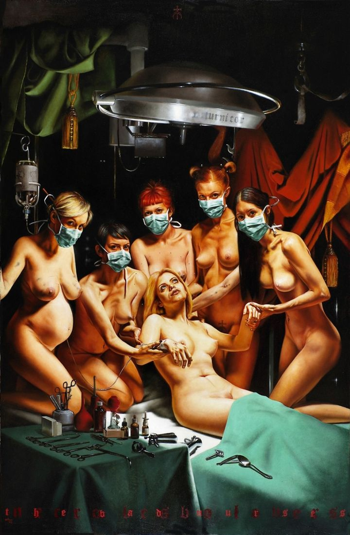 bad-nurses-09-cm.-200x130__82748_zoom.jpg (Immagine JPEG, 838x1280 pixel) - Riscalata (70%)