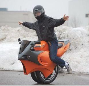 uno_motorcycle_segway.jpg JPEG Image, 520x503 pixels