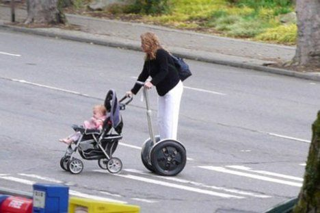 segway-mom.jpg 468×311 pixels