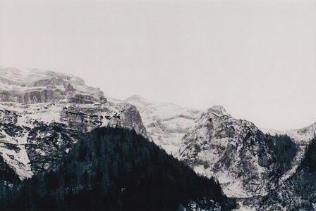 Brigitte Heinsch Photography