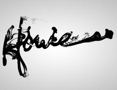 Howe, Steven Bonner's Portfolio