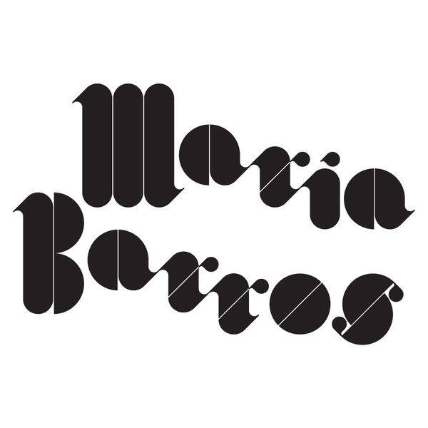 LETTERING 2010 on the Behance Network