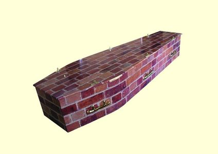 ab240_brickwall.jpg (JPEG Image, 800x566 pixels)