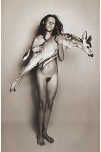 Flickr Photo Download: Ryan McGinley