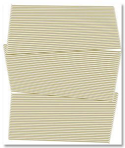 KUTTNER SIEBERT Galerie | Terry Haggerty | images
