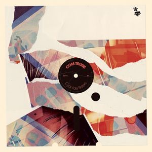 ISO50 - The Blog of Scott Hansen » Com Truise   Emeralds   Gold Panda   JDSY