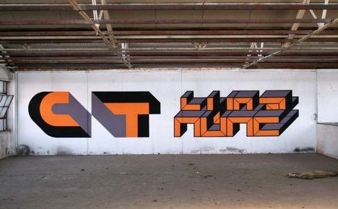 CT Artist | Fubiz™