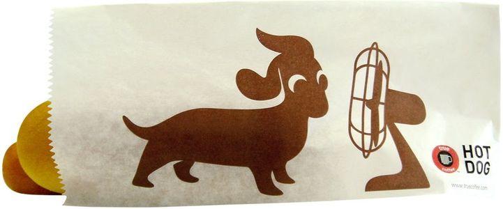 truecoffeehotdog-design.jpg 889×370