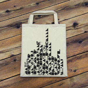 All available sizes | Trust the Experts Tote Bag | Flickr - Photo Sharing!