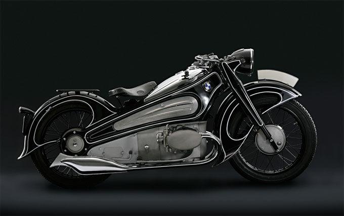 The Cool Hunter - Transportation