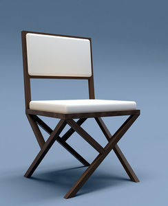 Recent works - furniture on the Behance Network
