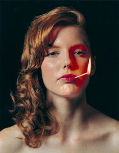 Josephine Meckseper, 2000s  Flickr - Photo Sharing