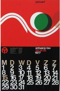 ibou_taxi_calendar.jpg 709×1082 pixels