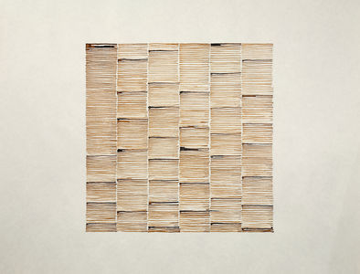 All available sizes  untitled square: a study in 16 parts - walnut ink 2010_07  Flickr - Photo Sharing