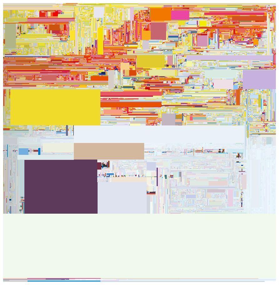 spt3154449_40134_DIVISIONS.png PNG-Grafik, 892x911 Pixel