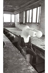 All available sizes | pichler_farnsenhelm-1967 | Flickr - Photo Sharing!