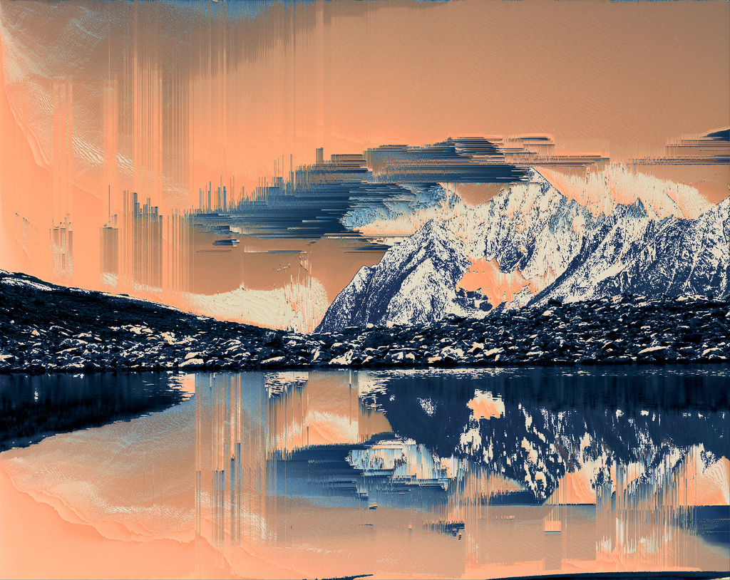 All available sizes  Berge8-Print_1_  Flickr - Photo Sharing