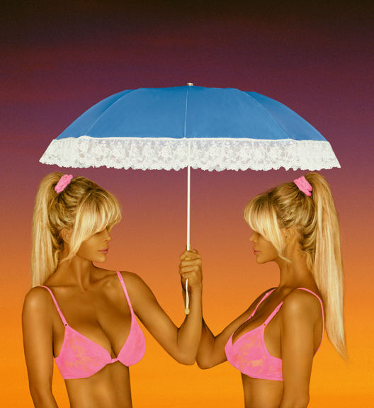 Umbrella-m.jpg 528×576 pixels