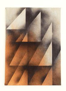 Galerie CrèvecœurPicture 493 « » current
