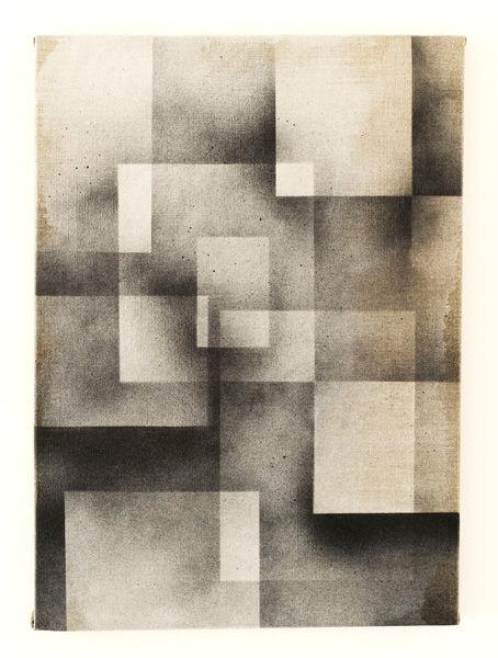 Galerie CrèvecœurPicture 487 « » current