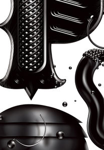 Computer Arts   Start Your Own Studio on the Behance Network