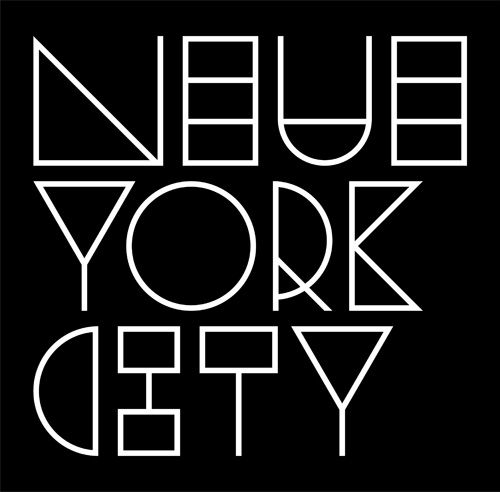 All available sizes | Neue York City | Flickr - Photo Sharing!