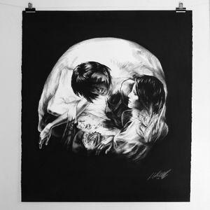 skull1.jpeg Immagine JPEG, 1134x1134 pixel