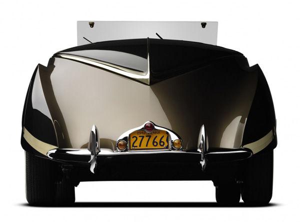 1939-Rolls-Royce-Phantom-III-Vutotal-Cabriolet-by-Labourdette3.jpg 600×445 pixels